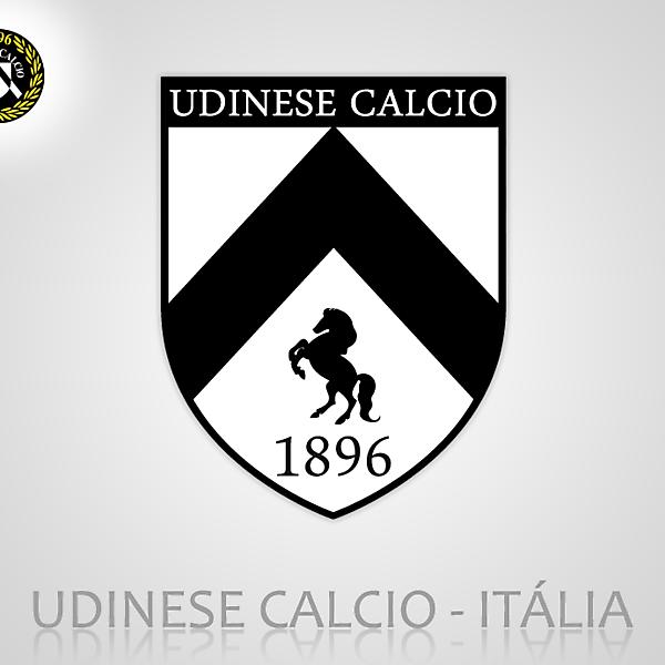 Udinese Calcio - Itália