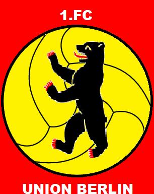 1.FC Union Berlin
