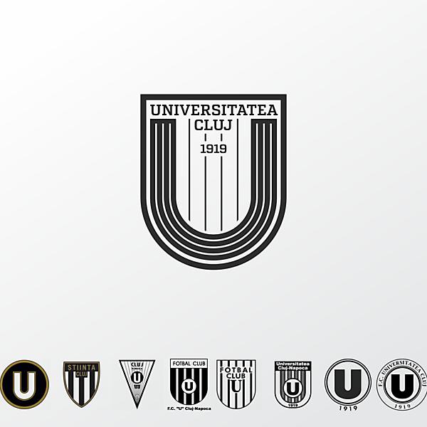 Universitatea Cluj -v2