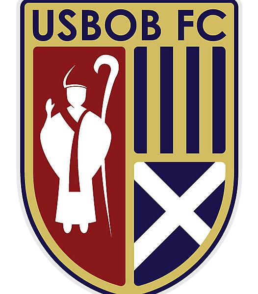Usbob FC