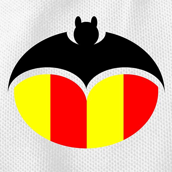 Valencia Crest