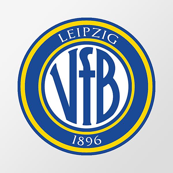 VfB Leipzig 1896