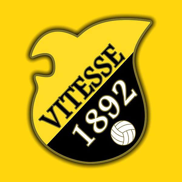 Vitesse Crest Redesign