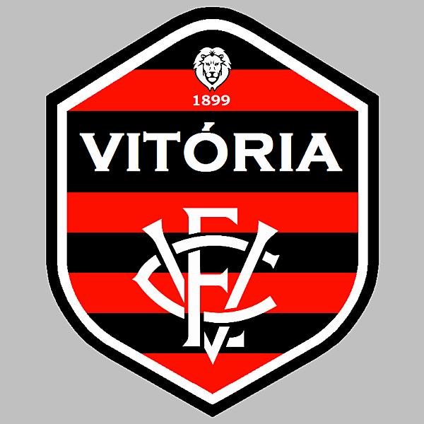 Vitória