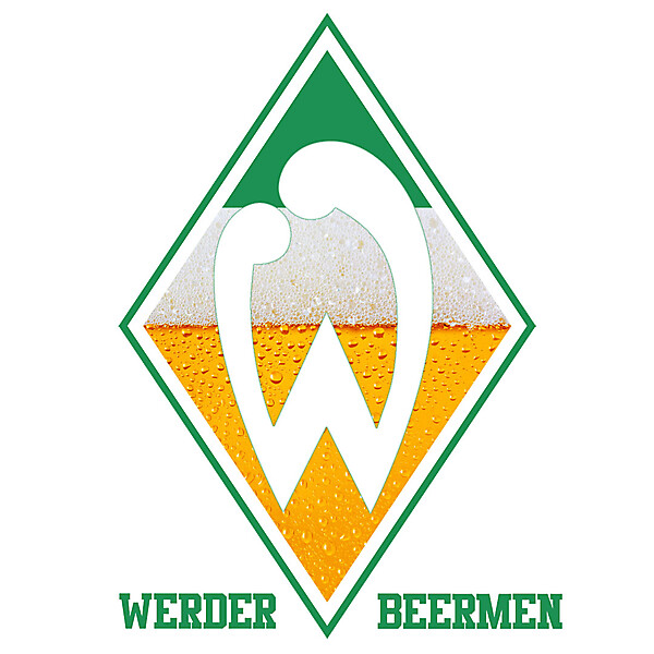Werder Beermen