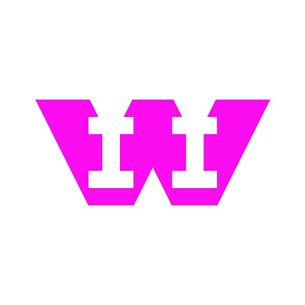 Willem II Tilburg alternative logo.