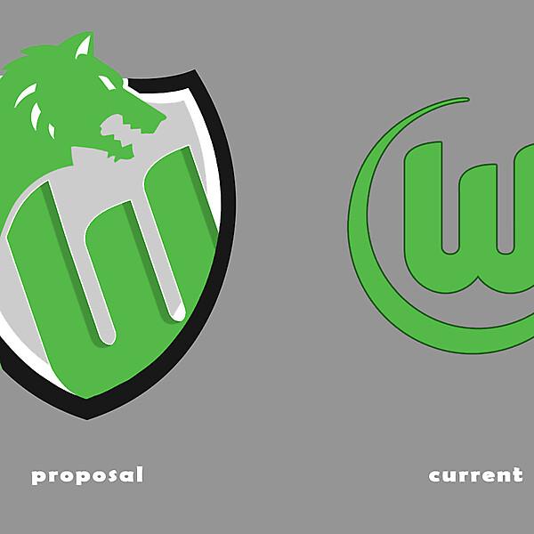 Wolfsburg 2.5