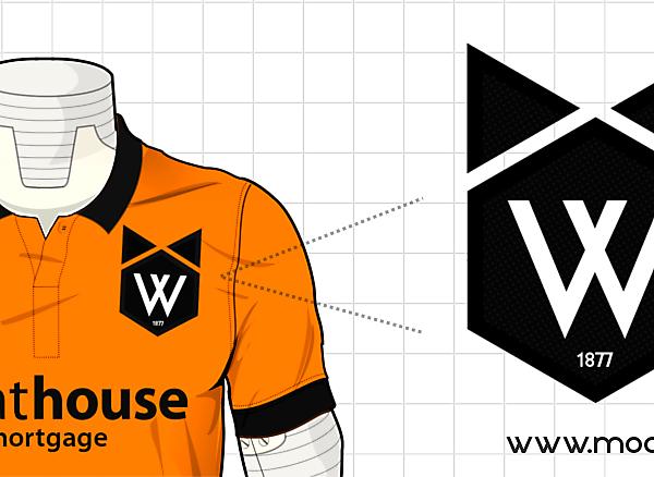 Wolverhampton Wanderers Ideas