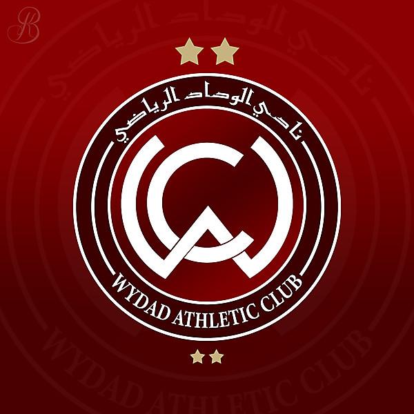 WYDAD ATHLETIC CLUB / W.A.C