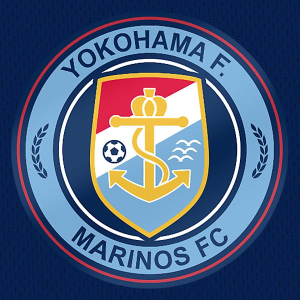 Yokohama F. Marinos FC