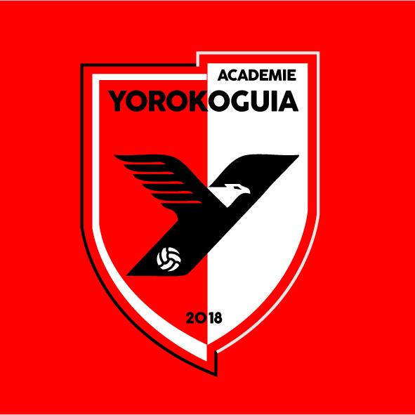 YOROKOGUIA FOOTBALL