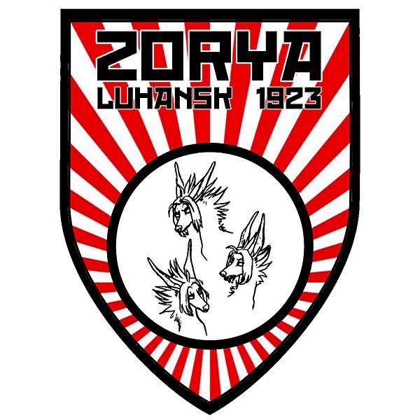 Zorya Goddesses
