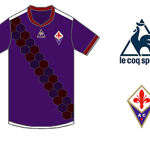 A.C. Fiorentina