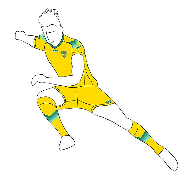 Aces x FC Vaslui