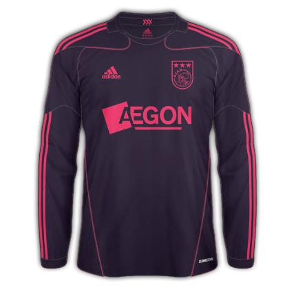 AFCA Ajax