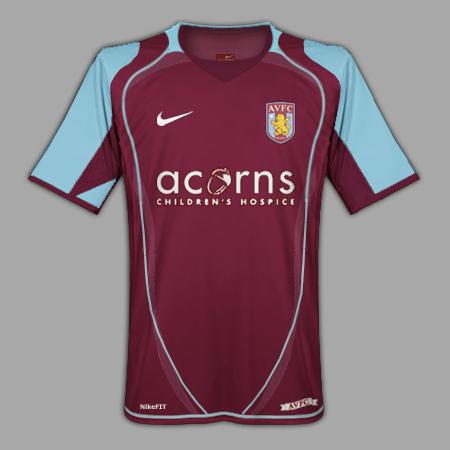 Aston Villa Home_1