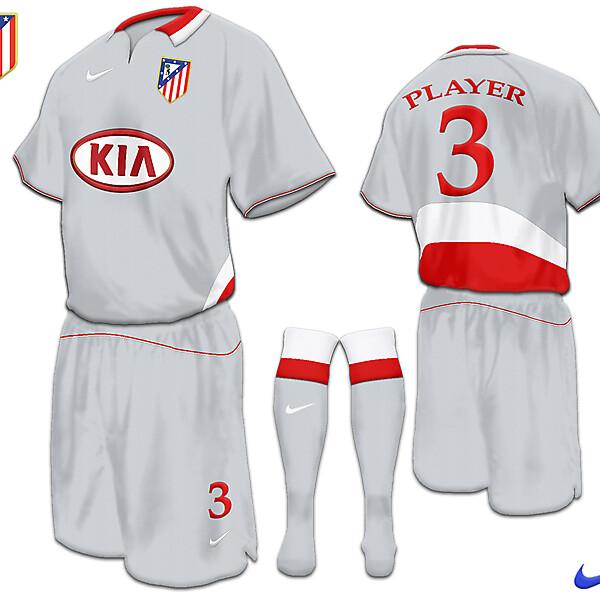 atletico_third_fantasy