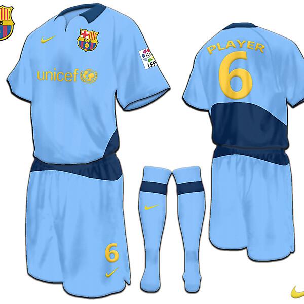 f.c.barcelona_away_fantasy
