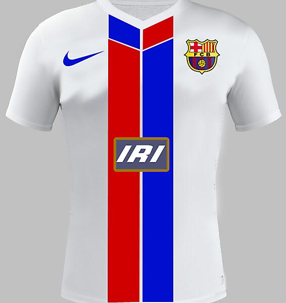 barcelonaa-fcb2016