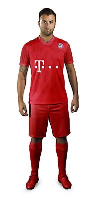 Bayern Munich v2