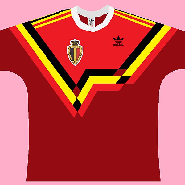 Belgium-Adidas-1990