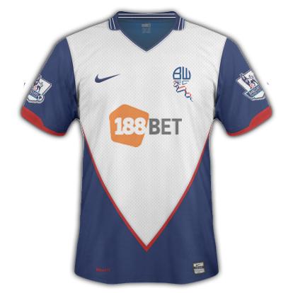 Bolton FC