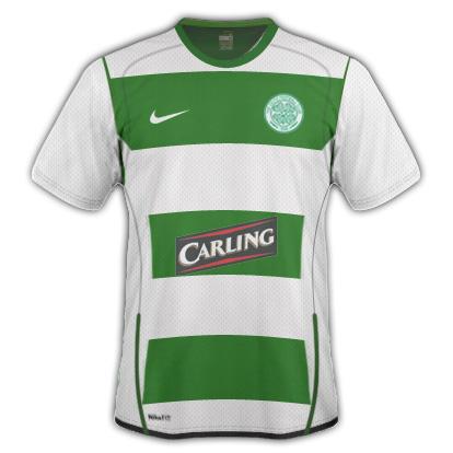 Celtic Home