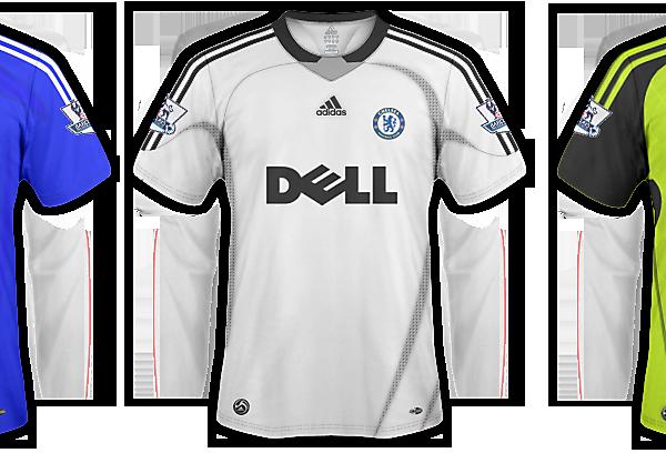 Chelsea (2016)