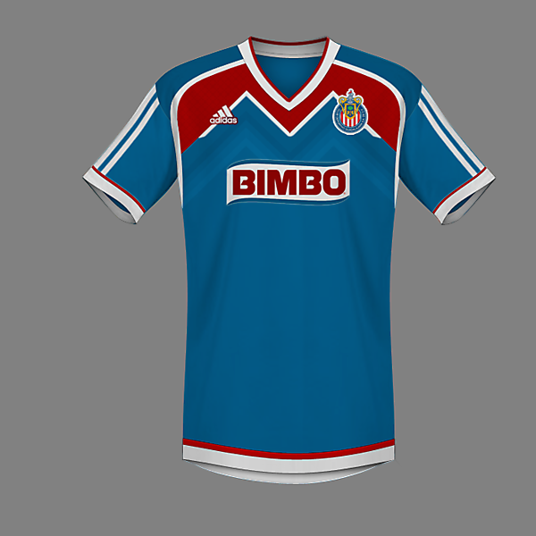 Chivas//Away//DowloadTemplate