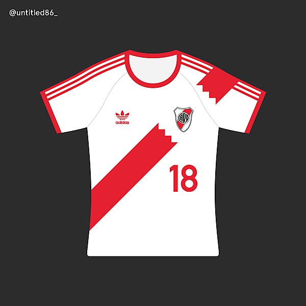 Club Atlético River Plate