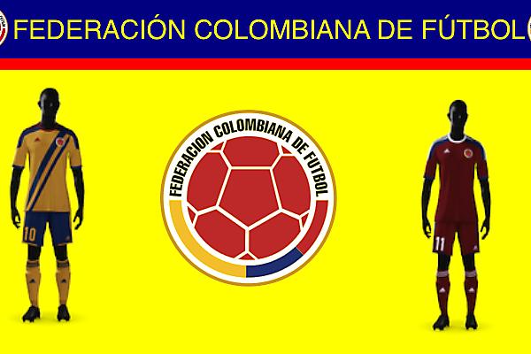 COLUMBIA KITS