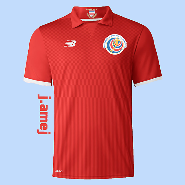 CostariCa 2019