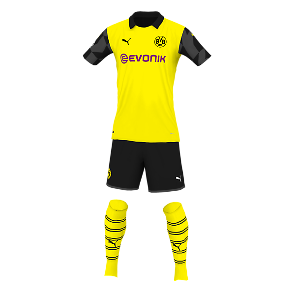 Football Kit Designs Category Football Kits Page 20