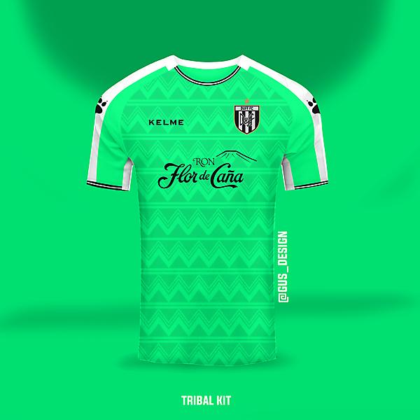 Duff FC by KELME3