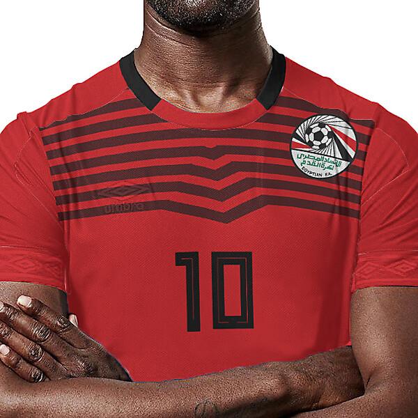 Egypt concept kit