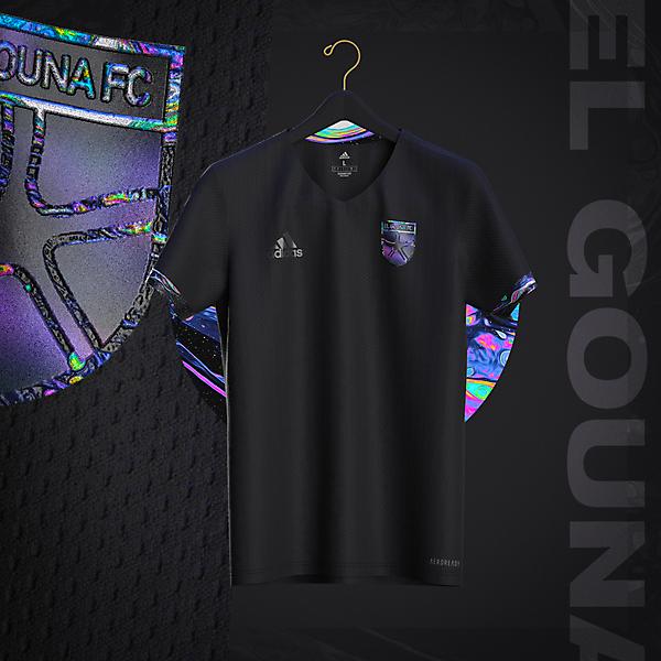 El Gouna | Fantasy Kit