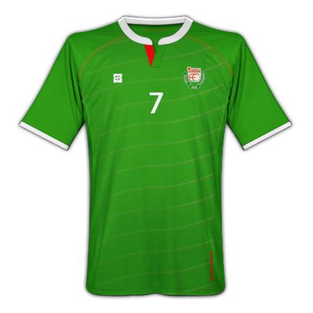 Basque Country - Euskal Herria - Pais Vasco