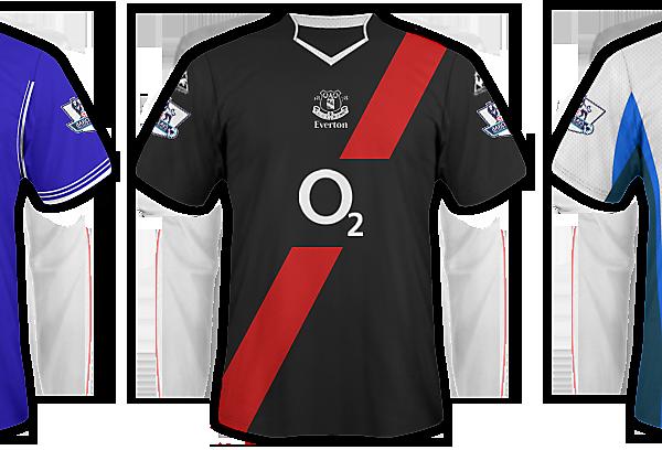Everton (2016)