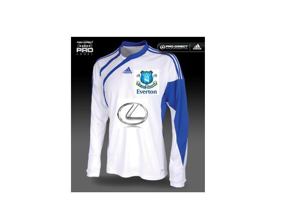 everton adidas away