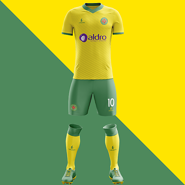 FC Pacos De Ferreira