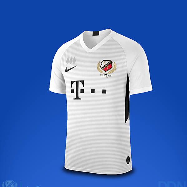 Galleries Category Football Kits Page 90