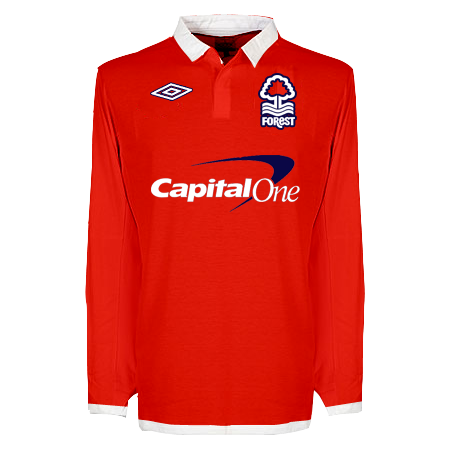 Shirts by Umbro