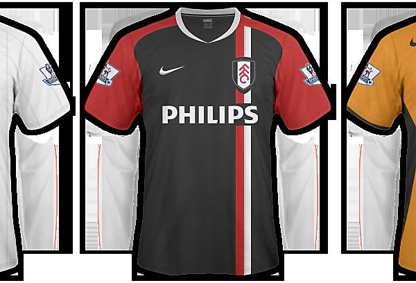 Fulham (2016)