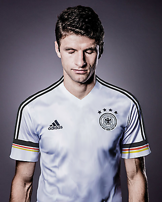 Germany 2019