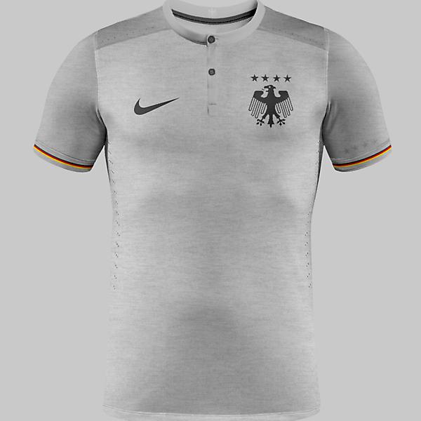 Germany / Nike