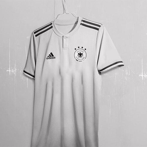 Germanyyyy