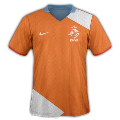 Holland