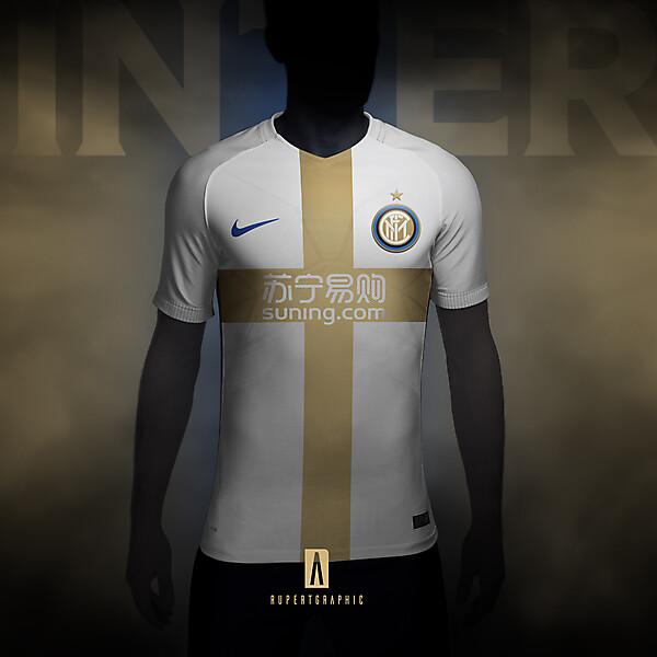 Inter 2018/19 | Nike