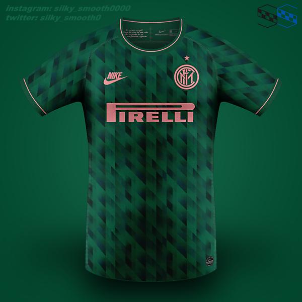 Inter Nike @silky_smooth0