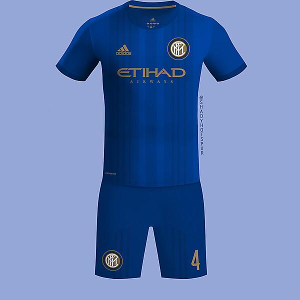 Inter [Third]